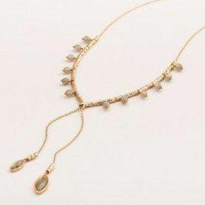 Gorjana Palisades Versatile Necklace